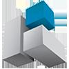 Logo NSM