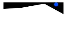 logo diseño web pamplona